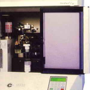美国新柏氏TCT细胞学检测仪