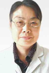 山西现代医院主任医师王石兰